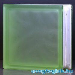 Green 1919/8 Wave sahara 2S