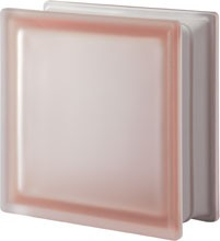 Pegasus Pink Q19 T Sat