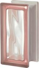 Pegasus Pink R09 O Sat 1 Side