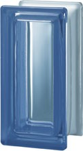 Pegasus Blue R09 T