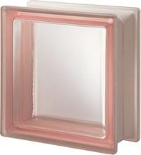 Pegasus Pink Q19 T Sat 1 Side