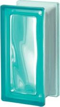 Pegasus Turquoise R09 O Sat 1 Side
