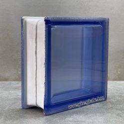 Pegasus Blue Q19 T Sat 1 Side