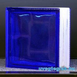 Blue 1919/8 Wave Sahara 1S