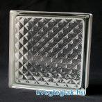 inka üvegtégla