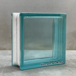 Turquoise 1919/8 Clearview