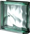 Pegasus Green Ter Linear O Met