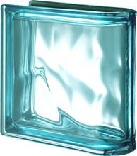 Pegasus Aquamarine Ter Linear O Met
