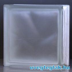 wave sahara 2s üvegtégla