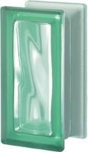 Pegasus Green R09 O Sat 1 Side