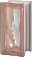 Pegasus Pink R09 O