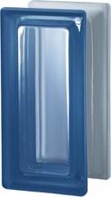 Pegasus Blue R09 T Sat 1 Side
