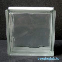 wave 5cm üvegtégla