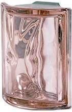 Pegasus Pink Angular O Met
