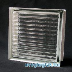 cross small üvegtégla