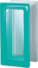 Pegasus Turquoise R09 T Sat 1 Side