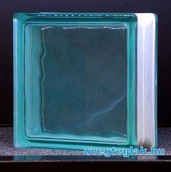 Turquoise 1919/8 Wave Sahara 1S