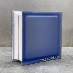 Pegasus Blue Q19 T Sat