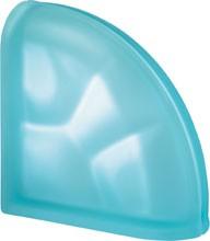 Pegasus Aquamarine Ter Curved O Sat