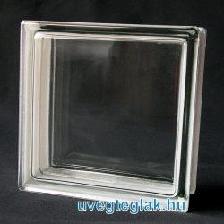 clearview üvegtégla