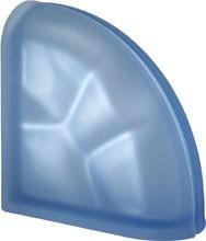 Pegasus Blue Ter Curved O Sat