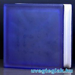 Blue 1919/8 Wave Sahara 2S