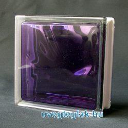 Brilly Violet 1919/8 Wave