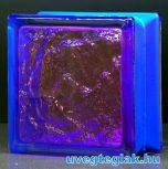 MINI színes üvegtéglák